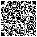 QR code with AAA Plus Tours contacts