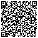 QR code with Arctic Office Products contacts