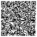 QR code with Kablelink Communications contacts