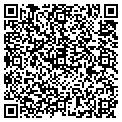 QR code with Exclusively Waterfront-Lee Co contacts
