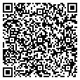 QR code with J E T Farms Inc contacts