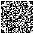 QR code with Sunjam Studios contacts