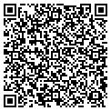 QR code with Discount Cigarette Superstores contacts