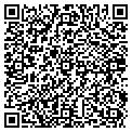 QR code with Bales Repair & Welding contacts