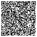 QR code with Division Of Juvenile Justice contacts