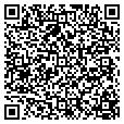 QR code with Simplexgrinnell contacts