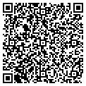 QR code with Sin Sin Restaurant contacts