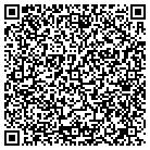 QR code with Geremonte & Sons Inc contacts