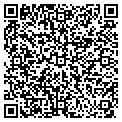QR code with Little Switzerland contacts