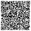 QR code with Captain's Quarters B & B contacts