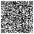 QR code with Cultural Heritage & Education contacts