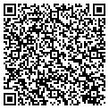 QR code with All States Freight Link contacts