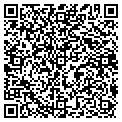 QR code with Scott Paint Stores Inc contacts