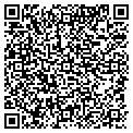 QR code with Neyfor Turbo Drilling Co Inc contacts