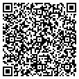 QR code with A Blue Horizon contacts