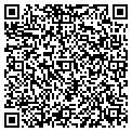 QR code with Chen Tai CHI Center contacts