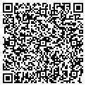 QR code with Nordic Tug Boats contacts