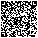 QR code with In Roads To Healing contacts