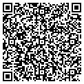 QR code with Northern Hot Spots contacts