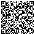 QR code with O'Connor & Co contacts