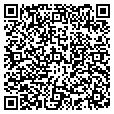QR code with H D Brunson contacts