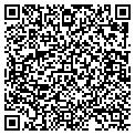 QR code with Whole Health Chiropractic contacts
