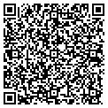 QR code with Knots-So-Fast Feed Store contacts