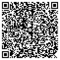 QR code with Opti Staffing Group contacts