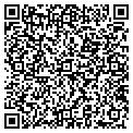 QR code with Favorite Bay Inn contacts