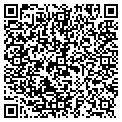 QR code with Pentech Group Inc contacts