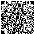 QR code with Nails By Rose contacts