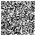 QR code with ASC Building Products contacts