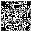 QR code with Bertha's Garden Center contacts