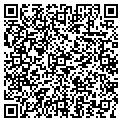 QR code with US Logistics Div contacts
