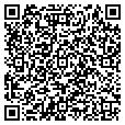 QR code with Cookies 4U contacts