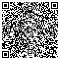 QR code with Neon Sun Tanning & Gifts LLC contacts