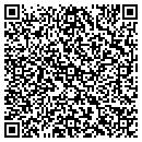 QR code with W N Salvage Recyclers contacts