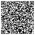 QR code with Catalyst Development Corp contacts