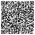 QR code with Cycle Performance contacts