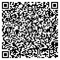 QR code with Haines Borough Public Library contacts