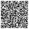 QR code with Atmautluak Traditional Cncl contacts