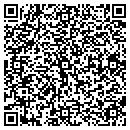 QR code with Bedrosians Distribution Center contacts
