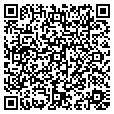 QR code with R J Marvin contacts