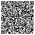QR code with Mg Nerovascular Ultrasound Center contacts