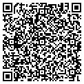 QR code with Kaleidoscope Corner Child Care contacts