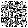 QR code with R&L Painting Inc contacts