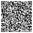 QR code with Moose's Tooth contacts