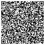 QR code with First American Title Insurance Company contacts