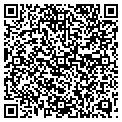 QR code with Pipe & Pouch Tobacco Shop contacts