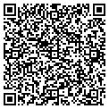 QR code with Scrap Shack contacts